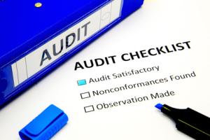 Internal Audit | Sefton Education